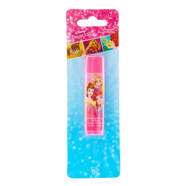 Frozen Lip Smacker Lip Balm Gift Tin Compare Bluewater