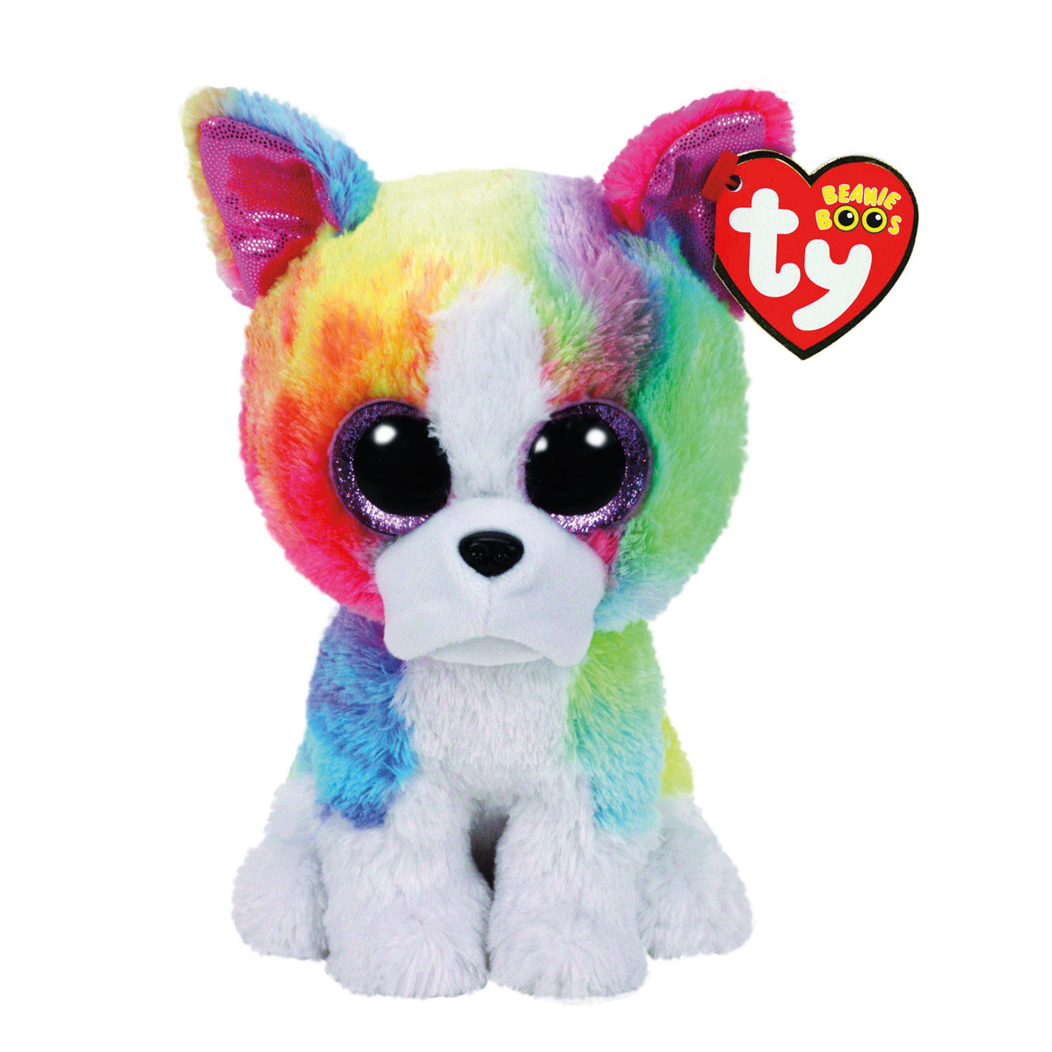 Cat Play Toy For Dogs Australia