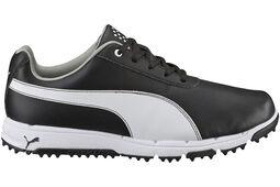 PUMA Golf Grip Spikeless Shoes