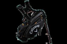 Callaway Golf Warbird Stand Bag