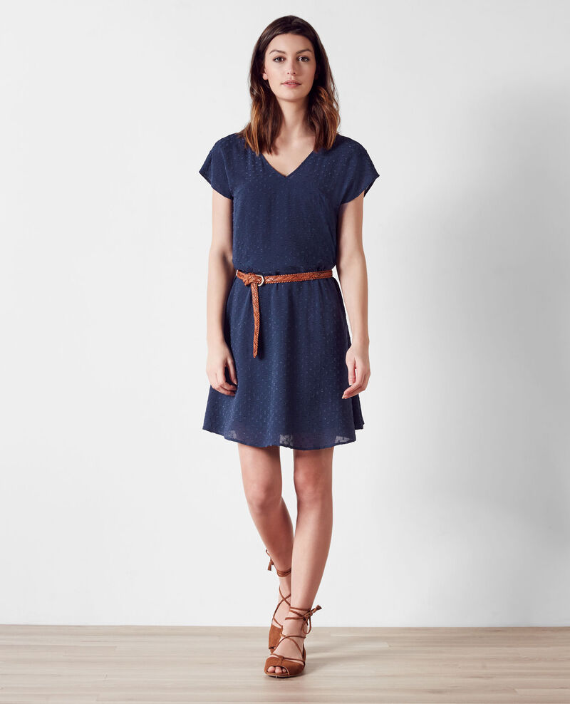 Fashion week Fitting loose dresses for girls