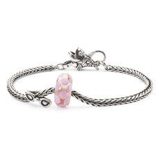 Summer Dot Bracelet