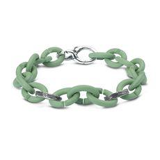 Tropical  Breeze Bracelet