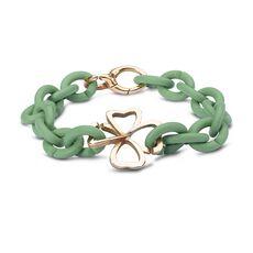 Just My Luck Bracelet