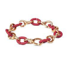 Femme Rouge Bracelet