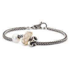 Seahorse Bracelet