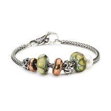 Bracelet of the Month, October