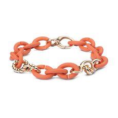Eternal Music Bracelet