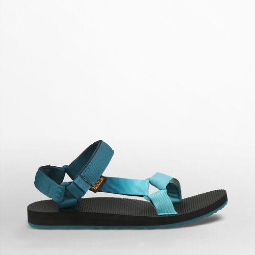 Womens Sandals Ladies Walking Amp Sport Sandals Teva 174 Uk