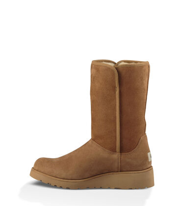 Ugg 174 Amie Classic Slim Boots For Women Ugg 174 Uk