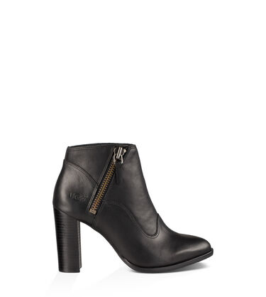 Excellent Winter 2016 Latest Shoe Trends  Womens Shoes And Boots Styles