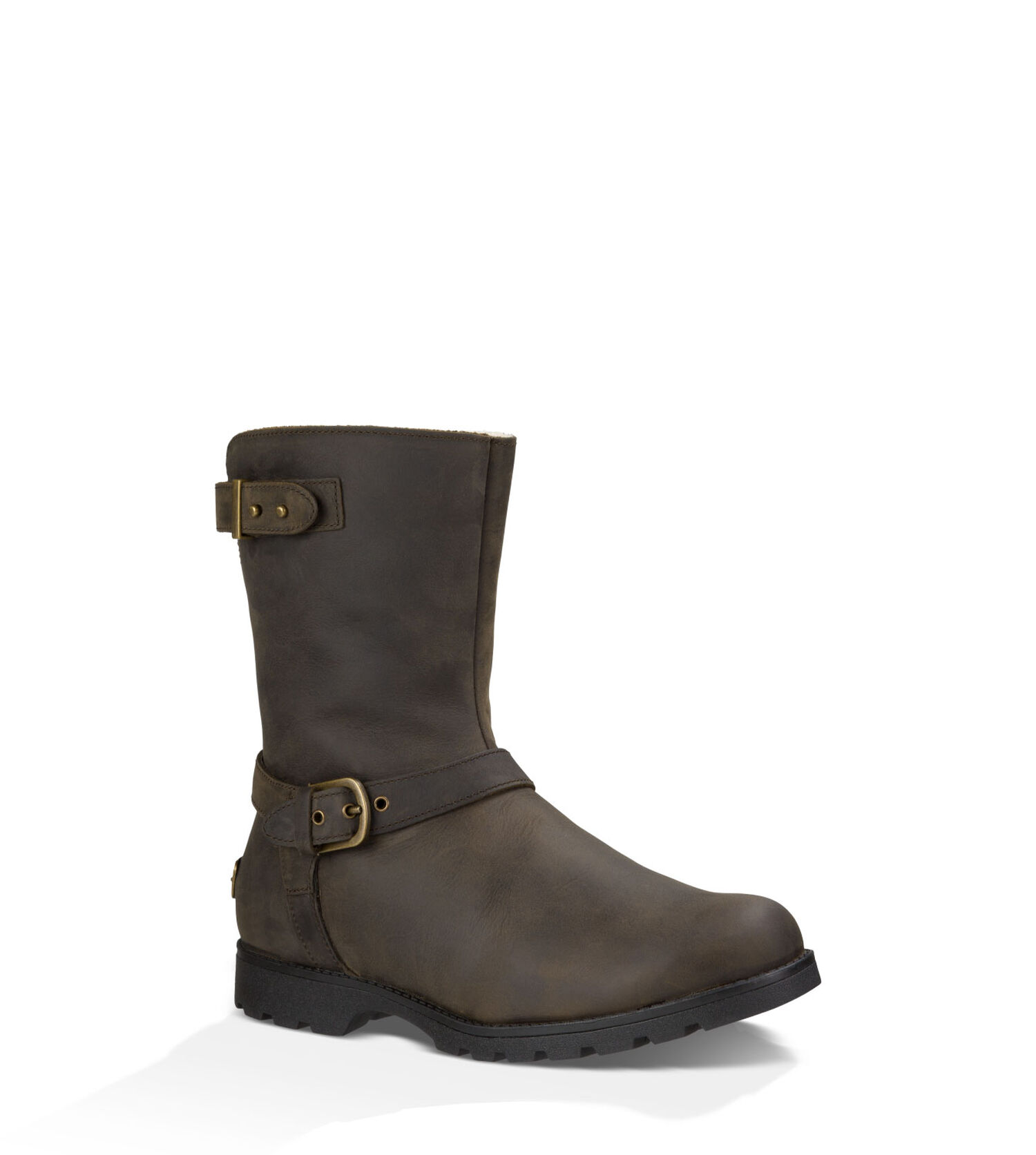 Uggs Constantine Slouch Boot Division Of Global Affairs