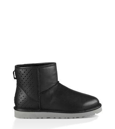 Mens Boots Leather Amp Suede Ugg 174 Boots For Men Ugg 174 Uk