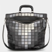 Men's Giant Pixels Orsett by Anya Hindmarch