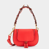 Circulus Mini Vere Satchel in {variationvalue} from Anya Hindmarch