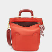 Yes Orsett by Anya Hindmarch