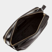 Small Make-Up Pouch in {variationvalue} from Anya Hindmarch