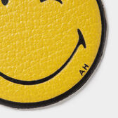 Wink Sticker in {variationvalue} from Anya Hindmarch