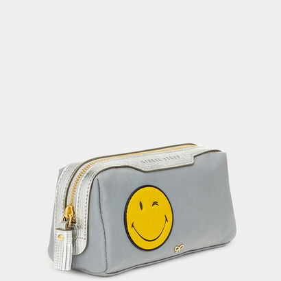 Wink Girlie Stuff by Anya Hindmarch