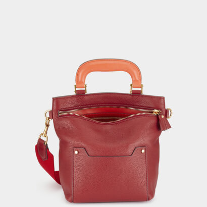 Mini Orsett by Anya Hindmarch