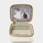 Bespoke Small Keepsake Box in {variationvalue} from Anya Hindmarch