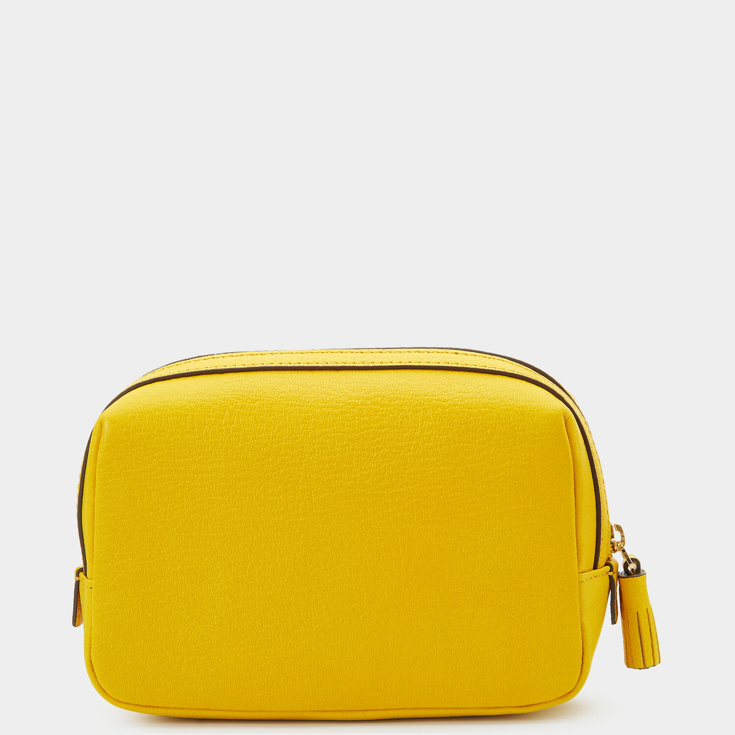 Bespoke Small Pouch by Anya Hindmarch