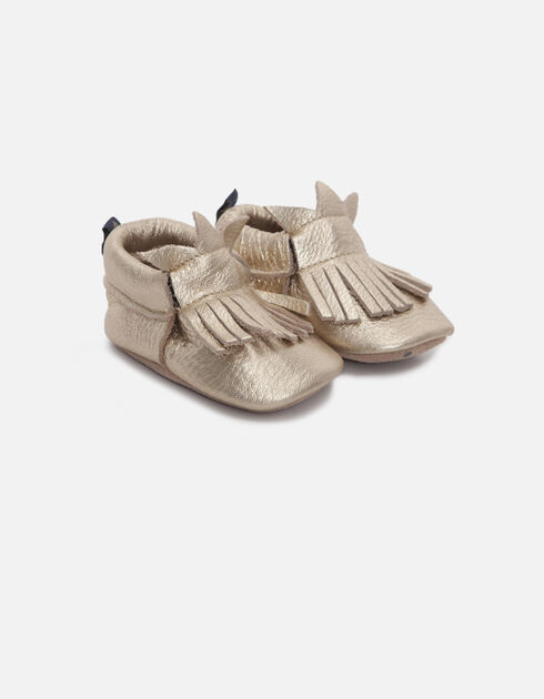Chaussure bebe fille hiver - Chaussure timberland bebe fille ...