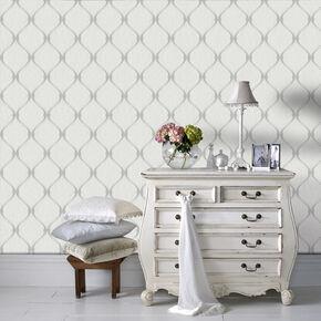 Olympus Grey Wallpaper, , large