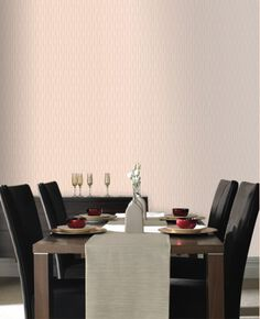 Lucid Beige Wallpaper, , large