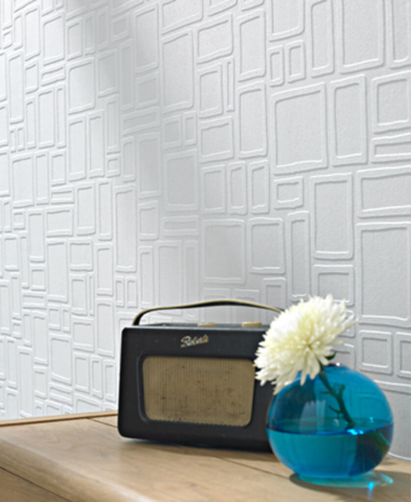 Wallpaper In Kitchen Kitchen Wallpaper Decoration Backsplash Wallpaper Graham
