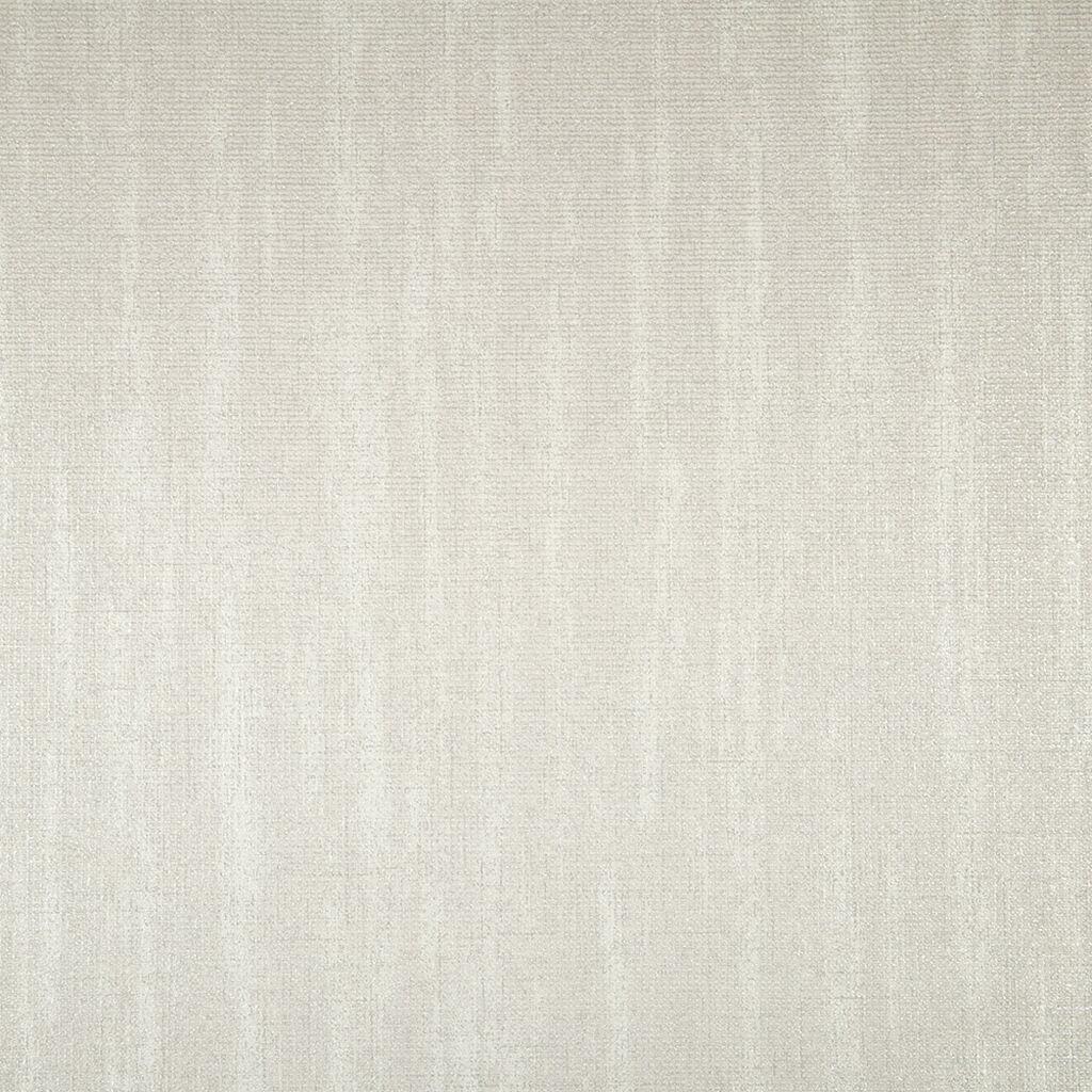 Chenille white wallpaper graham brown for White wallpaper uk