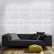 London Wall Mural, , large