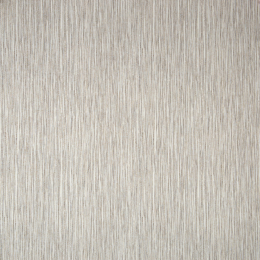 Graham &amp- Brown White Grasscloth Wallpaper-100161 - The Home Depot