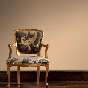 Débonnaire - Peinture par Graham & Brown, , large