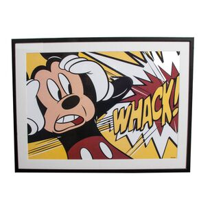 Mickey Whack, , large