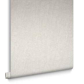 Linen Tessuto Wallpaper, , large