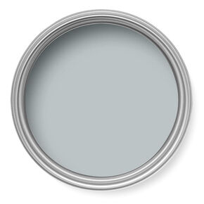 Briquette Gris Paint, , large