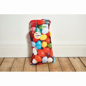 Jellybean Cushion, , large