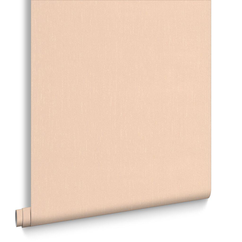 Rivoli capuccino graham brown - Sous couche papier peint ...