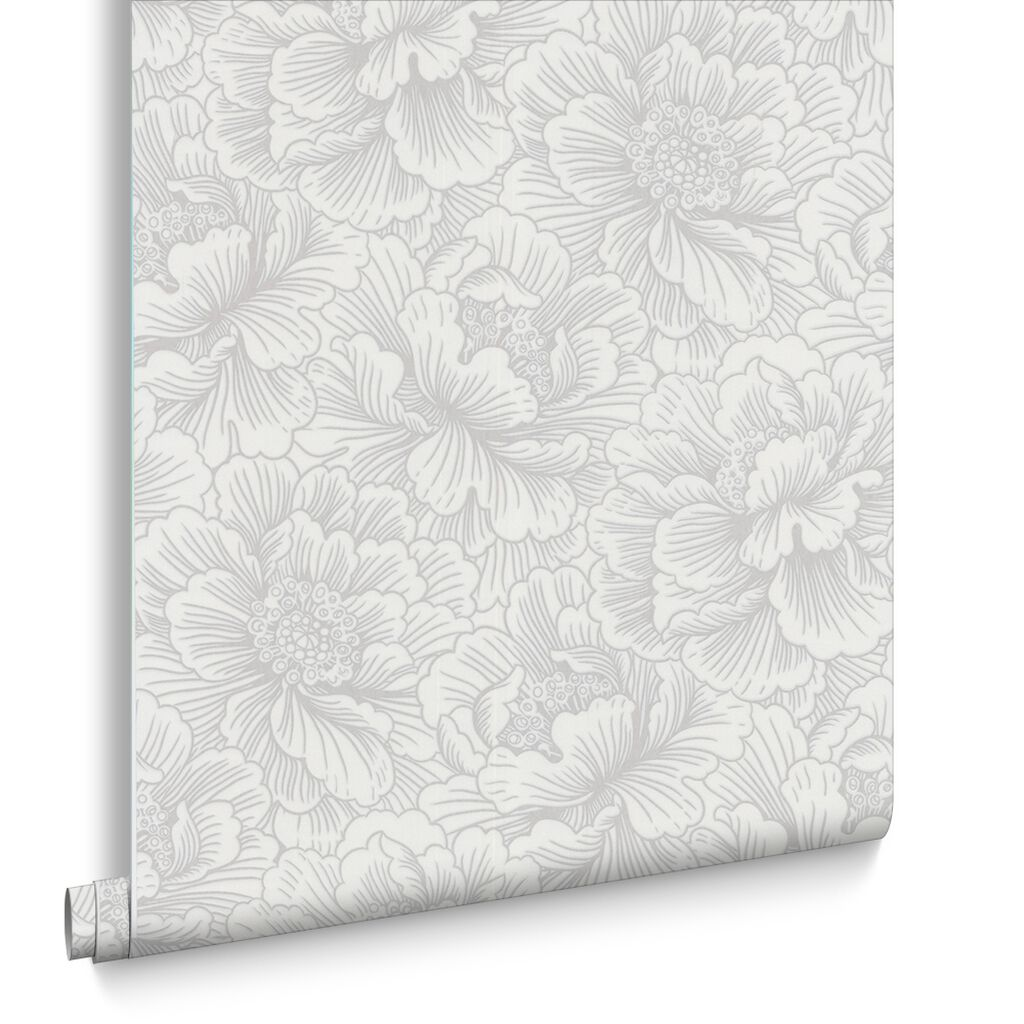 Country Kitchen Wallpaper Patterns Flower Wallpaper Floral Wallpaper