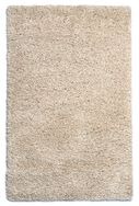 Small Innocent Neutral Rug, , large
