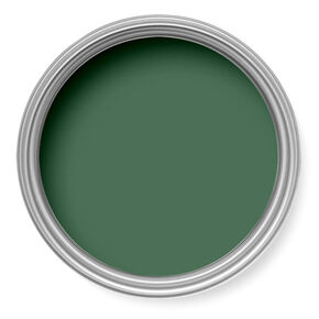 Emerald Paint, , large