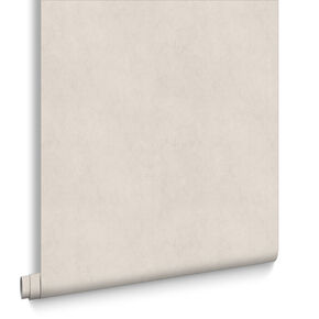 Tranquil Beige Behang, , large