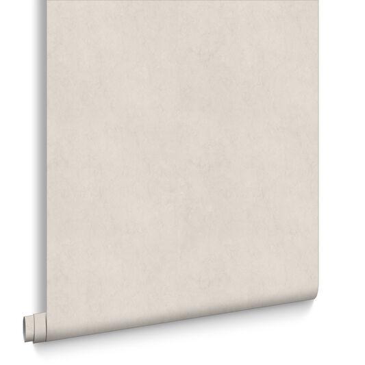 Tranquil Beige Wallpaper, , large