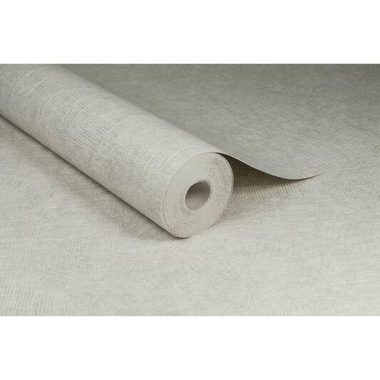 Moonstone White Wallpaper, , large