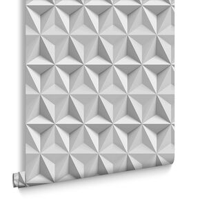 Origami Wallpaper, , large