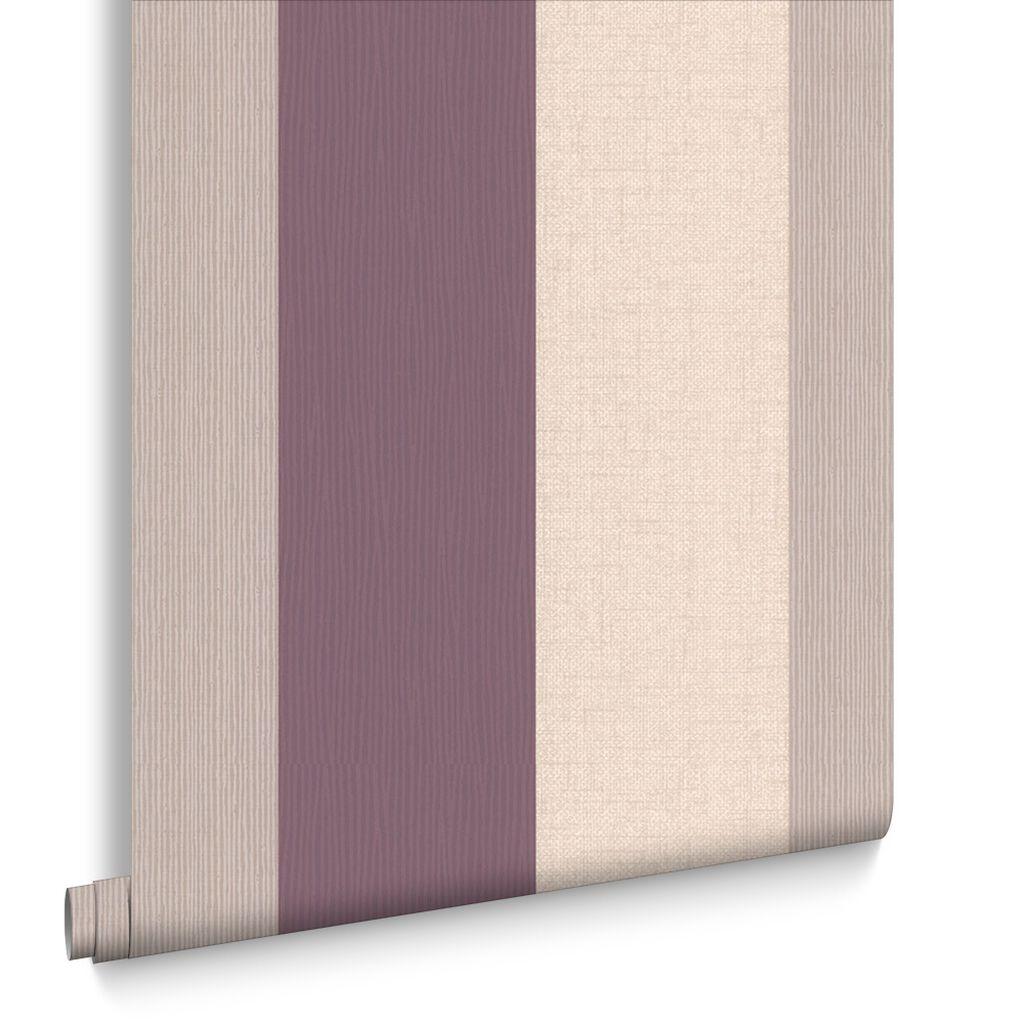 java plum wallpaper grahambrownuk. Black Bedroom Furniture Sets. Home Design Ideas