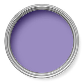 Purple Reign Paint, , large