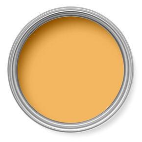 Honeysuckle Paint, , large