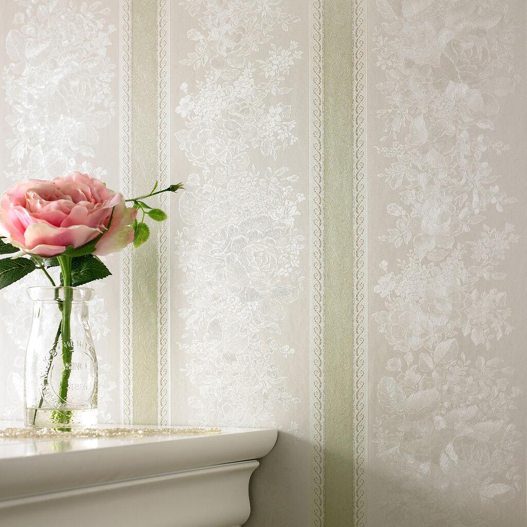 Pink Damask Wallpaper Bedroom Green Wallpaper Green Wallpaper Designs Graham Brown